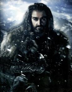 53-Empire-Thorin-cover
