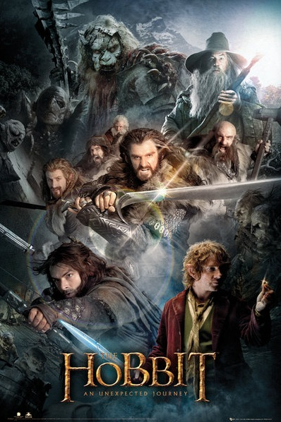 Hobbit031001