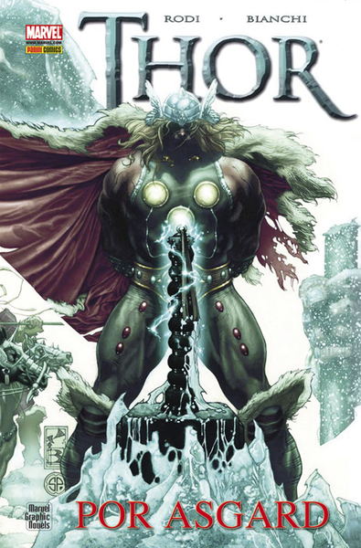 thor_asgard