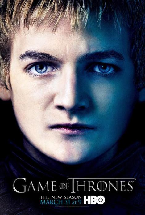 joffrey7